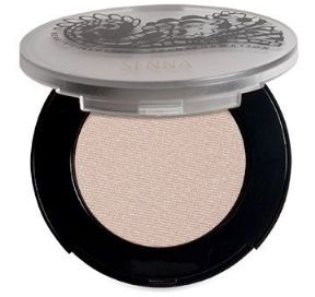 SENNA Enlighten (pink) Powder Highlighter